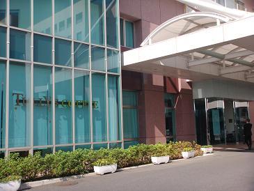 院長 亀田 総合 病院